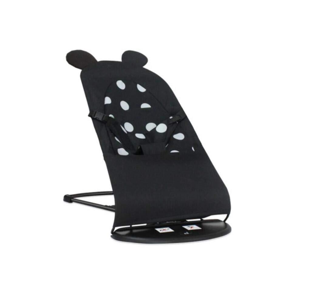 Amazon.com: XNYY BABY - Silla de bebé para bebé, silla, cuna ...