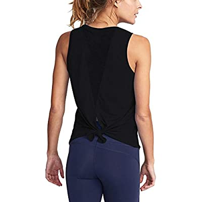 mippo-women-s-cute-mesh-yoga-workout