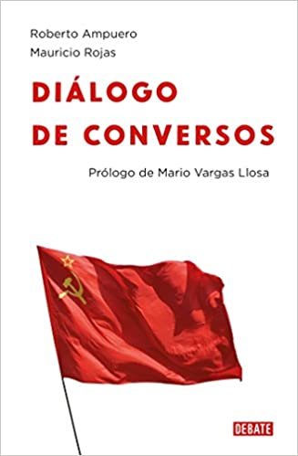 Diálogo de conversos / A Dialog between Two Converts ...