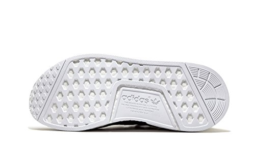 Adidas Mens Nmd Runner Pk Zwart Maat 13