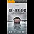 The Writer (San Juan Islands Mystery Book 1)