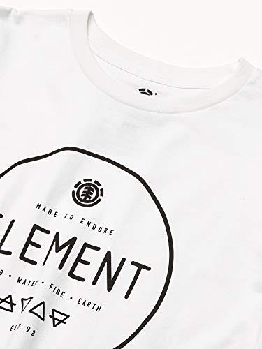 Element Men's Alchemist Ss