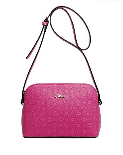 Branded Messenger Bags Sale - 7