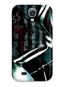 Popular Ortiz Bland New Style Durable Galaxy S4 Case (xutdFLJ2205dnGge)