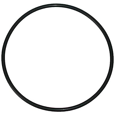KleenWater KW-WS03X10039 Compatible O-ring for GE GXWH30C, GXWH35F, & GXWH40L