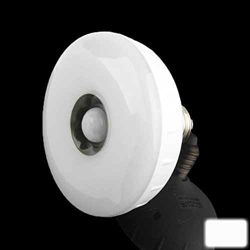 Far Infrared Led Lights in US - 6