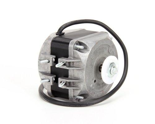 Perlick 1450095 Motor, 25 Watt