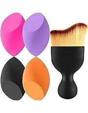 Makeup Sponge Blender Beauty Foundation Blending Sponge