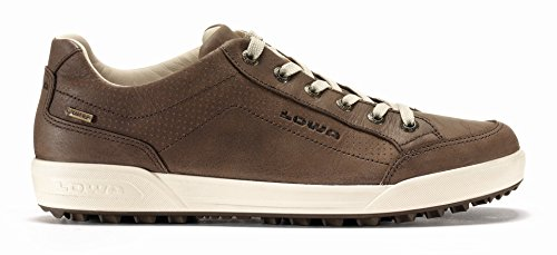 Lowa Bandon GTX - brown