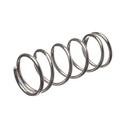 Toro 73-8270 Compression Spring by Toro ()