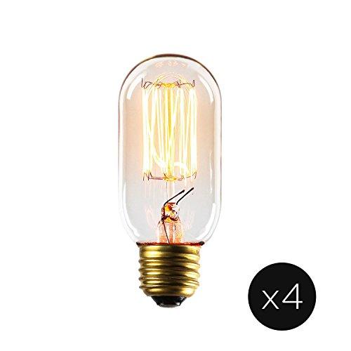 Small 2 Bulb - 6