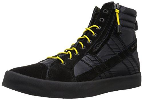 Diesel Y01639 P0156 T8013 - Zapatillas para hombre