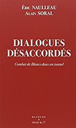 Dialogues Désaccordés