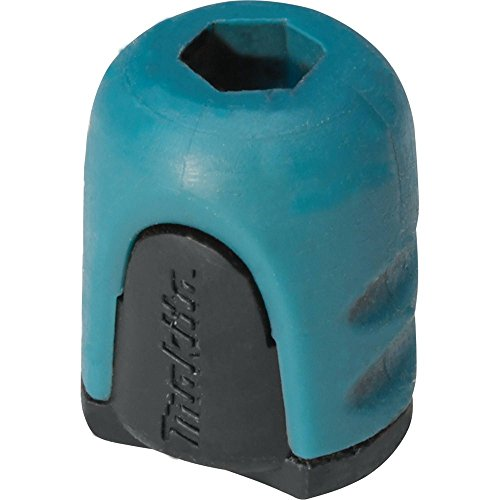 Time Impact Mag (Makita B-44971 Impact GOLD Mag Boost)