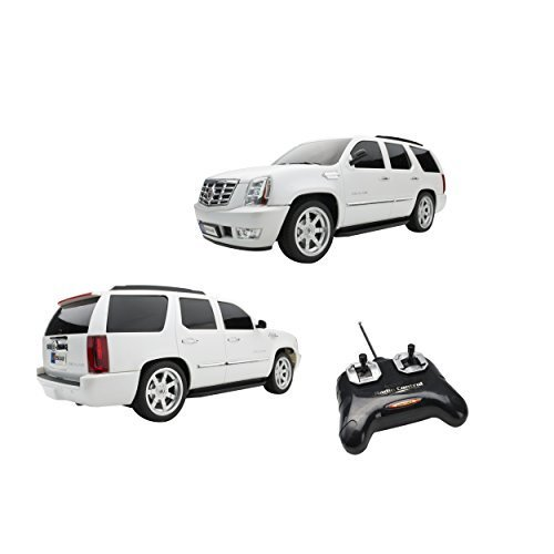 xtr-toys-showcase-select-white-gm-cadillac-escalade-radio-control-r-c-gm-models-car-vehicle-hobby-fu