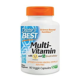 Doctors-Best-Multi-Vitamin-Vegan-Gluten-Free-90-Veggie-Caps