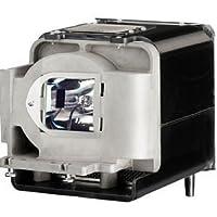 Kosrae VLT-XD560LP replacement projector lamp with housing Fit for Mitsubishi VLT-XD560LP, VLTXD560LP, XD560U , XD550U, XD365-EST , XD360-EST, WD570, WD390U-EST, WD385U-EST, WD380-EST