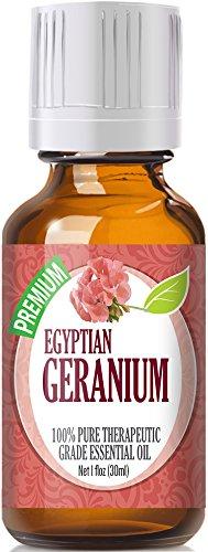 geranium-egypt-30ml-100-pure-best-therapeutic-grade-essential-oil-30ml-1-oz-ounces