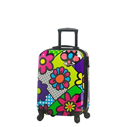 mia-toro-flower-largo-luggage-carry-on-flowery