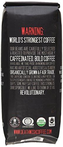 World S Strongest Coffee Mugwomp