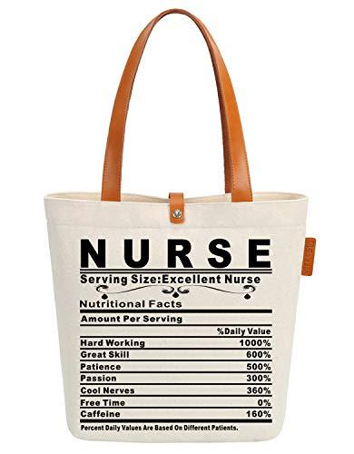Soeach Womens Excellent Handbag Shoulder