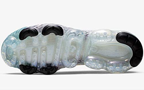 Amazon.com: Nike Air Vapormax Flyknit 3 Aj6900-103 ...