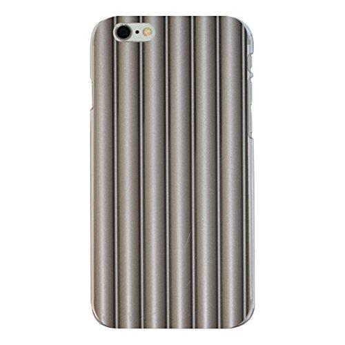 """Disagu Design Case Coque pour Apple iPhone 6s Plus Housse etui coque pochette """"Lamellen"""""""