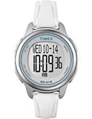 Timex T5K637 All Day Tracker