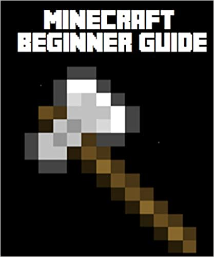 Minecraft   Sites To Download E Books