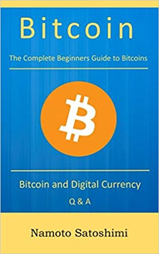 Descargar Utorrent Com Español Bitcoin: The Complete Beginners Guide To Bitcoins Epub Libre