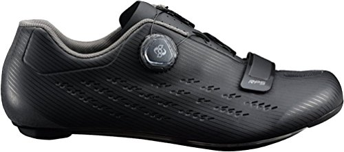 SHIMANO SH-RP5 Cycling Shoe - Men's Black; 45