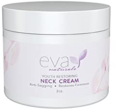 Effectively Tone and Lift Your Neck!  Anti-aging products seem to be everywhere. Yet ones that specifically target the skin of the neck and décolleté are few and far between. As a result, some take drastic measures to solve the problem, opting for pa...