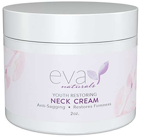 neck-firming-cream-by-eva-naturals-2-oz-firming-lotion-for-sagging-neck-face-and-decollete-fights-wr