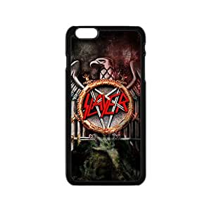 slayer facebook cover Phone Case for Iphone 6