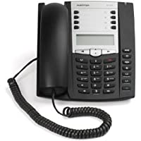 Aastra 6731i IP Phone Includes Power Supply
