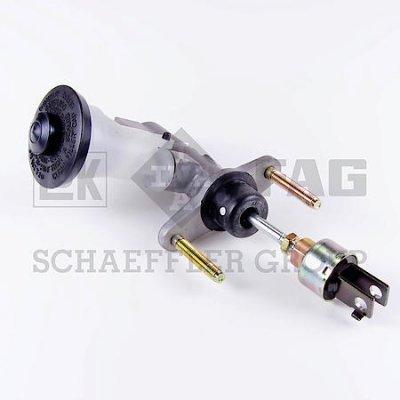 Luk Clutches LMC202 Clutch Master Cylinder: