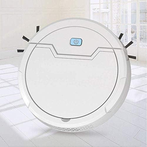 LIUCHANG Ménage Robot de Nettoyage de Balayage Intelligente essuyage Machine Domestique aspirateur Robot de Balayage Paresseux liuchang20