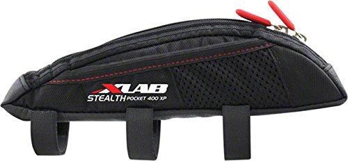 XLAB Stealth Pocket 400 XP