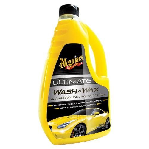 car wash solution - 3