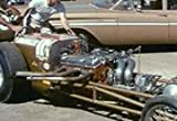 Hot Rods, Road Runners, Drag Racing, Street Rods, NHRA Classic 50's Film Collection
