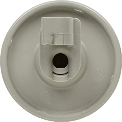 Click for Whirlpool 99003149 Wheel Assembly by Whirlpool
