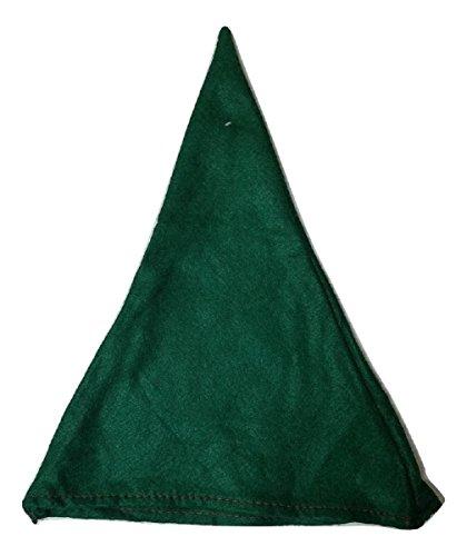 Garden Elf Costume (13.5
