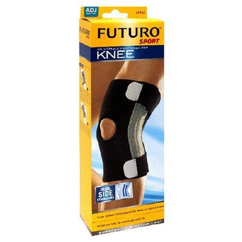Amazon Com Futuro Energizing Support Glove Large Pack