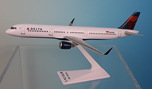 delta-air-lines-airbus-a321-200-airplane-miniature-model-snap-fit-1200-part-aab-32100h-014