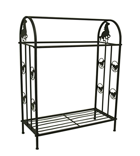 quilt drying rack - 5