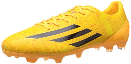 Fg Messi Chaussures Adidas De F10 Performance Football Baw8qS