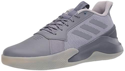 adidas Men's Runthegame Sneaker