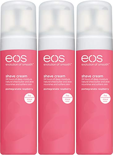 Top Shaving Creams, Lotions & Gels