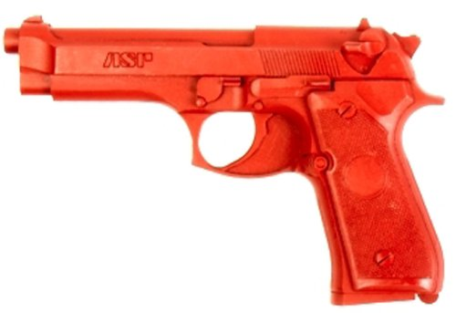 asp training gun - 9