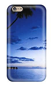 BCmHGeY6563eDjXO Case Cover Protector For iphone 5c Bora Bora Case